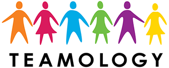 Teamology