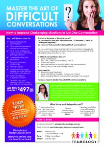 download The Formation of Communication